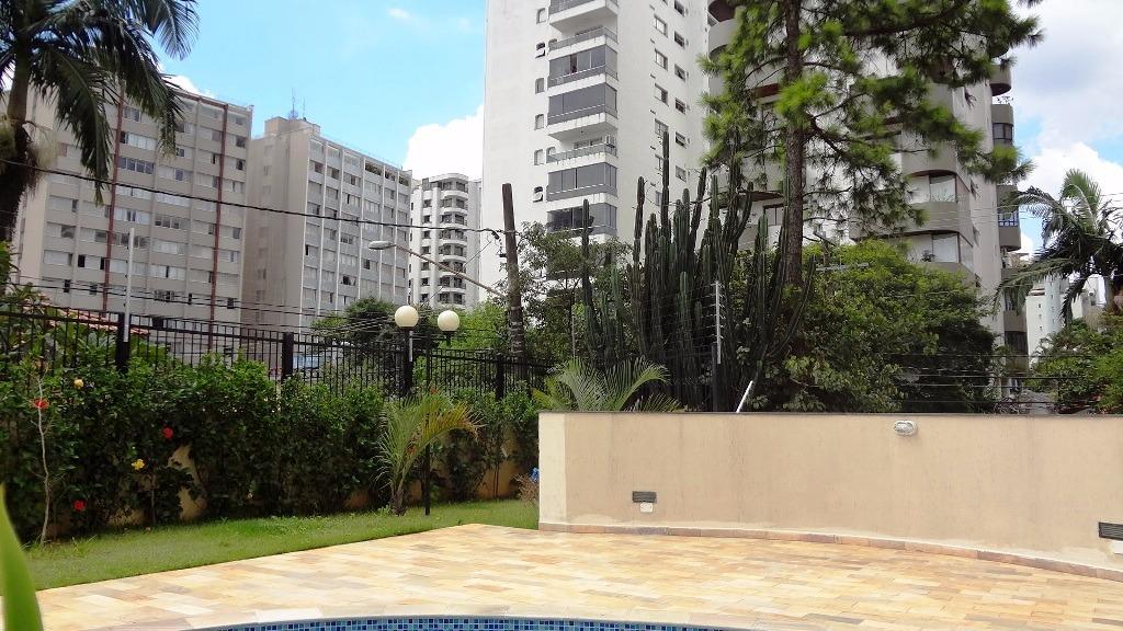 Apartamento à venda na IraiMoema - 16_i0x1k2Fi_165899fc8deab0a.jpg