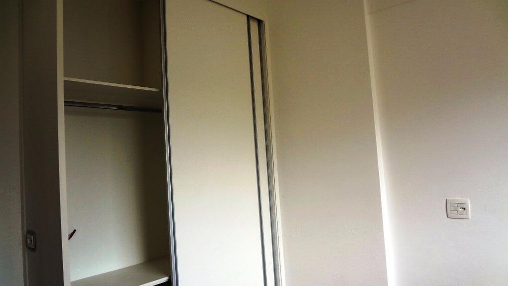 Apartamento à venda na IraiMoema - 16_i0x1k2Fi_165899fc9b645d3.jpg