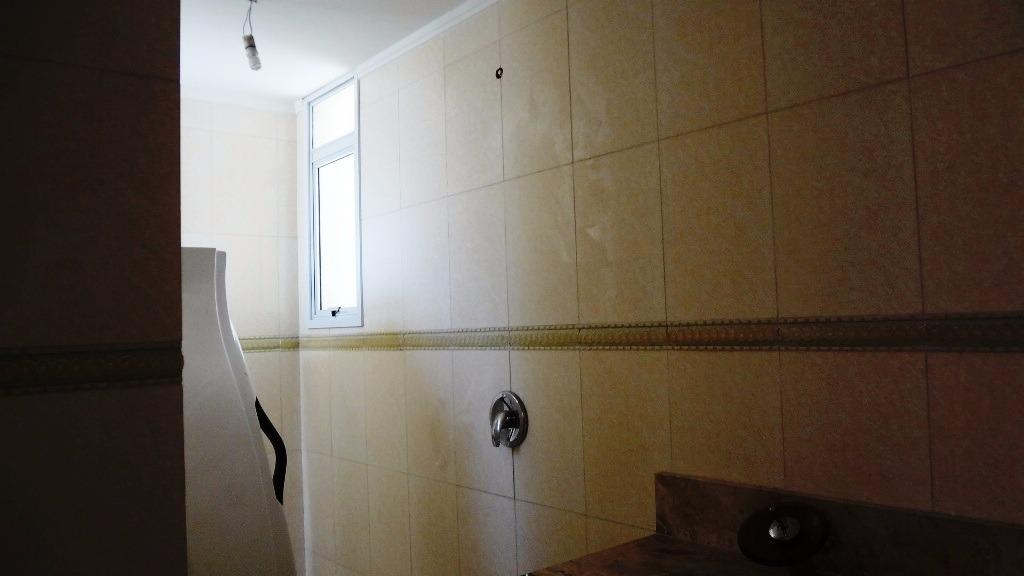 Apartamento à venda na IraiMoema - 16_i0x1k2Fi_165899fca917fb1.jpg