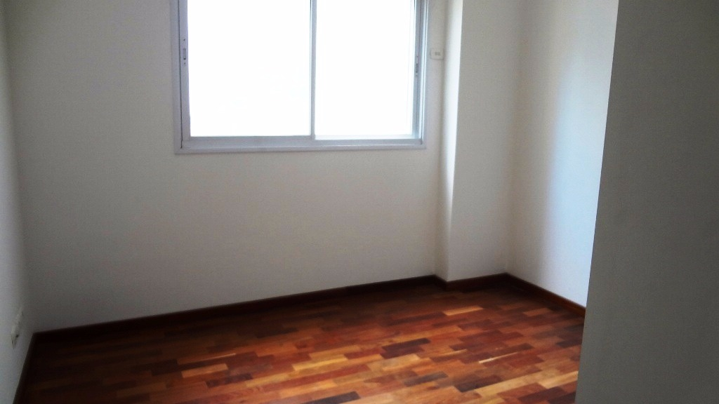 Apartamento à venda na IraiMoema - 16_i0x1k2Fi_165899fcc3e49fa.jpg