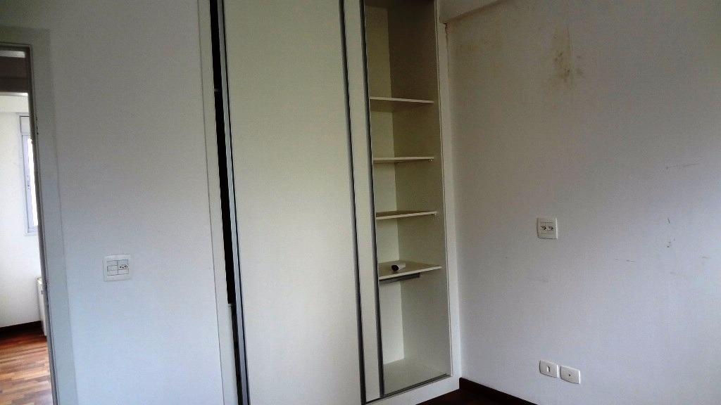 Apartamento à venda na IraiMoema - 16_i0x1k2Fi_165899fcc666577.jpg