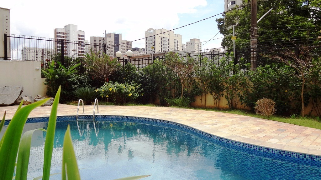 Apartamento à venda na IraiMoema - 16_i0x1k2Fi_165899fccf9323f.jpg