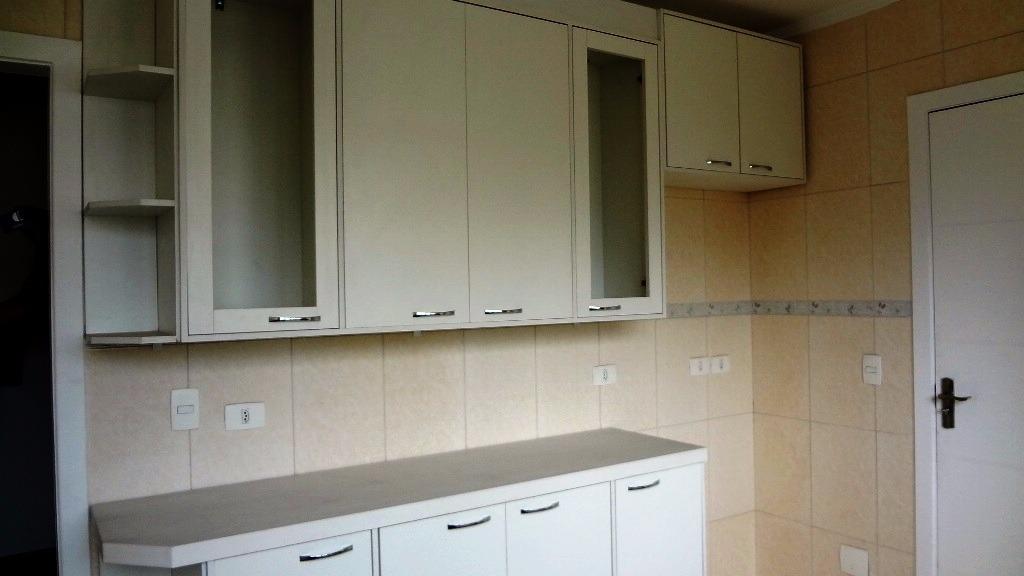 Apartamento à venda na IraiMoema - 16_i0x1k2Fi_165899fcd273879.jpg
