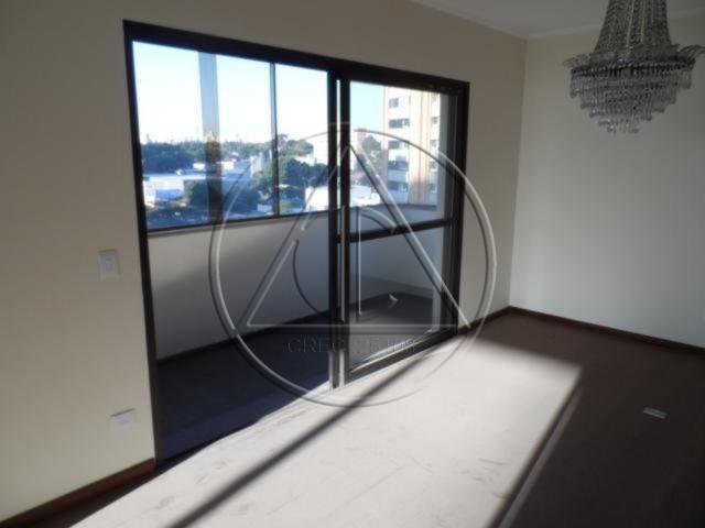 Apartamento à venda na JuruceMoema - 236_236_5522.jpg