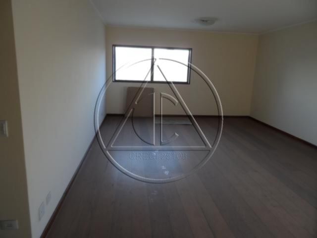 Apartamento à venda na JuruceMoema - 236_236_5523.jpg