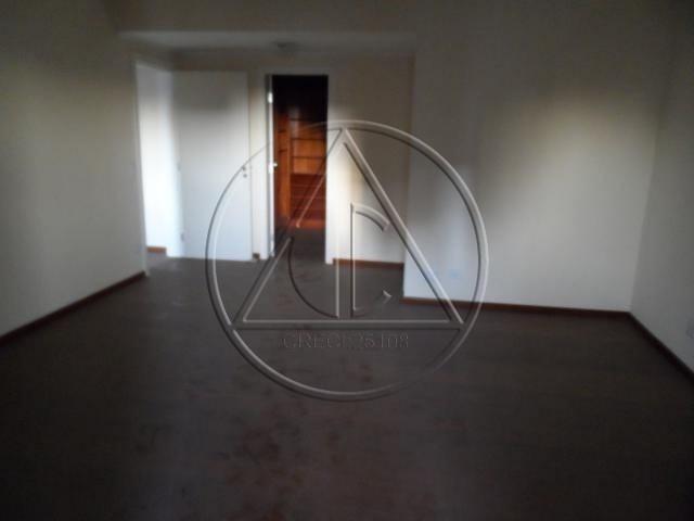 Apartamento à venda na JuruceMoema - 236_236_5524.jpg