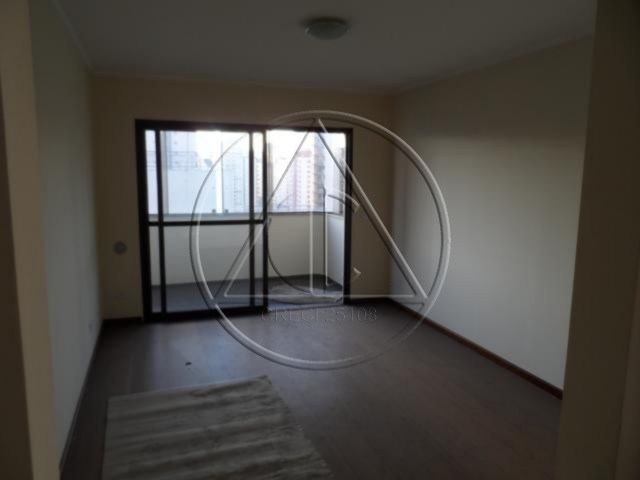 Apartamento à venda na JuruceMoema - 236_236_5525.jpg
