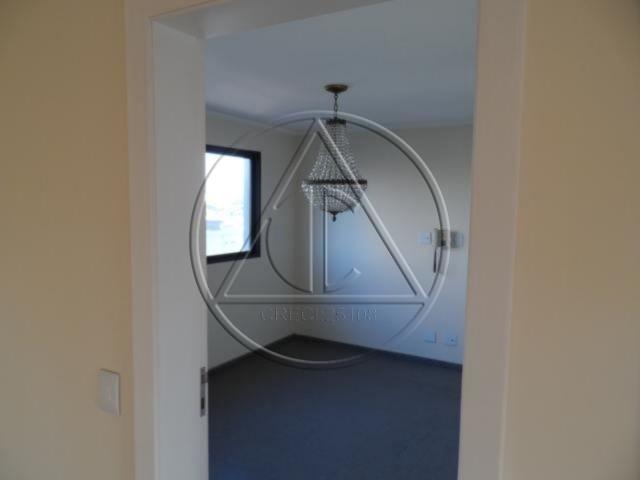 Apartamento à venda na JuruceMoema - 236_236_5526.jpg