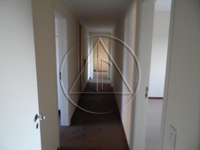 Apartamento à venda na JuruceMoema - 236_236_5530.jpg