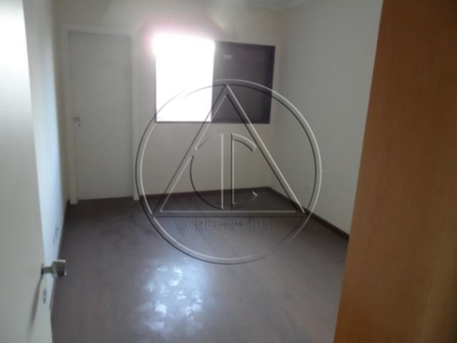 Apartamento à venda na JuruceMoema - 236_236_5531.jpg
