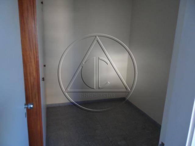Apartamento à venda na JuruceMoema - 236_236_5533.jpg