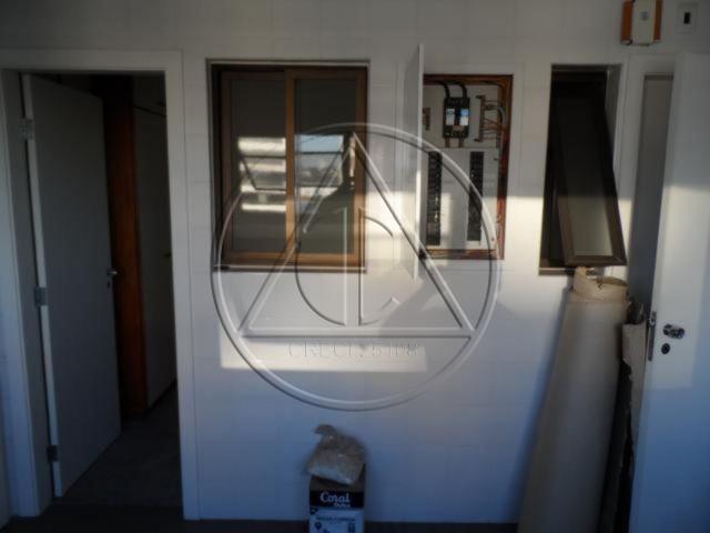 Apartamento à venda na JuruceMoema - 236_236_5537.jpg