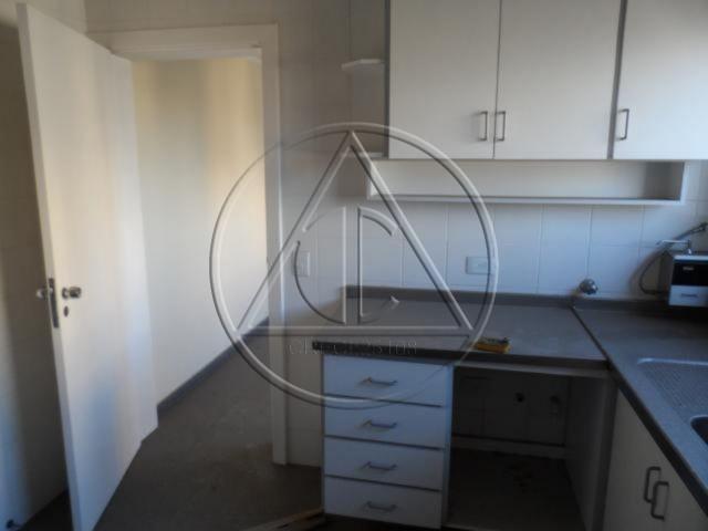 Apartamento à venda na JuruceMoema - 236_236_5539.jpg