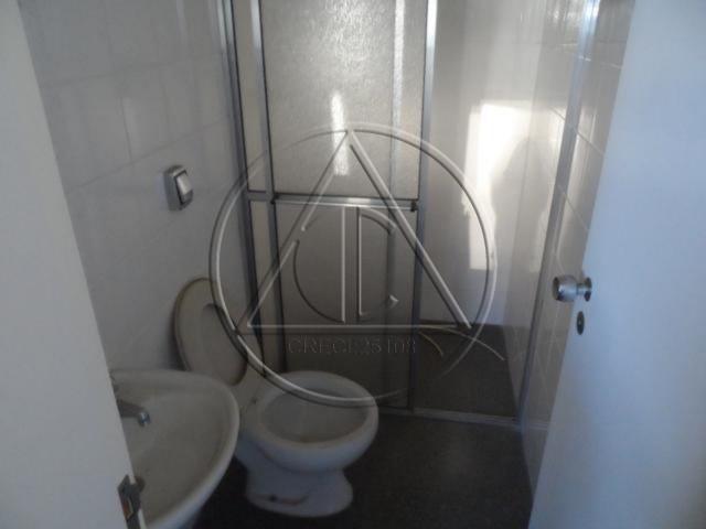 Apartamento à venda na JuruceMoema - 236_236_5540.jpg