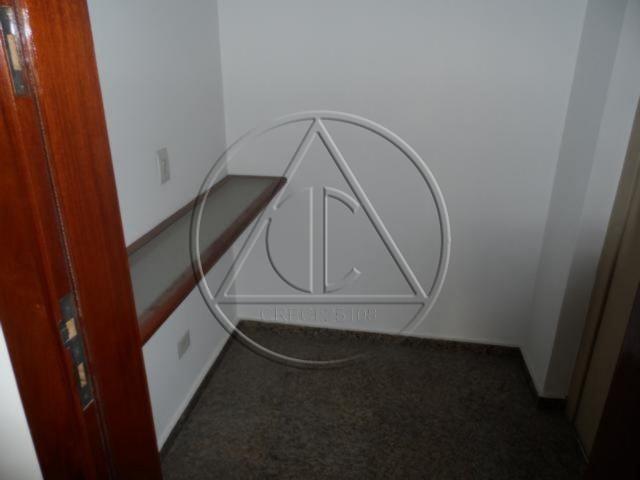 Apartamento à venda na JuruceMoema - 236_236_5543.jpg