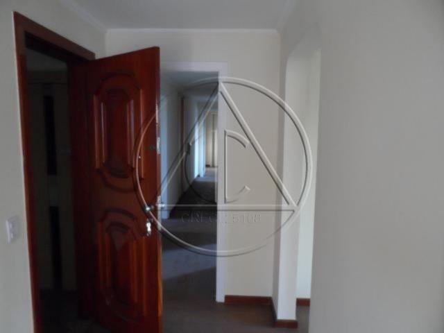 Apartamento à venda na JuruceMoema - 236_236_5544.jpg
