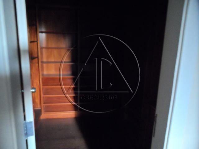 Apartamento à venda na JuruceMoema - 236_236_5546.jpg
