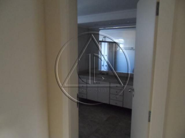 Apartamento à venda na JuruceMoema - 236_236_5550.jpg