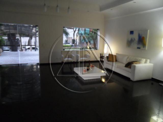 Apartamento à venda na JuruceMoema - 236_236_5553.jpg