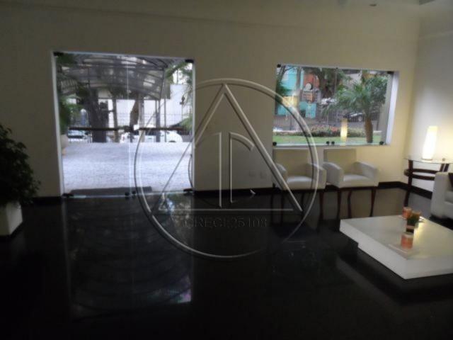 Apartamento à venda na JuruceMoema - 236_236_5554.jpg