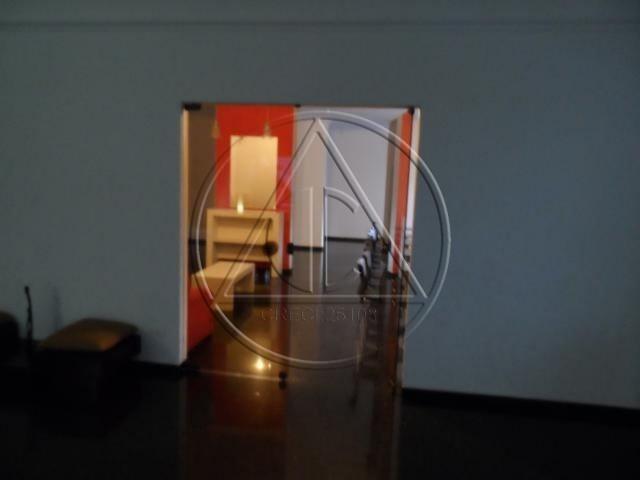 Apartamento à venda na JuruceMoema - 236_236_5555.jpg