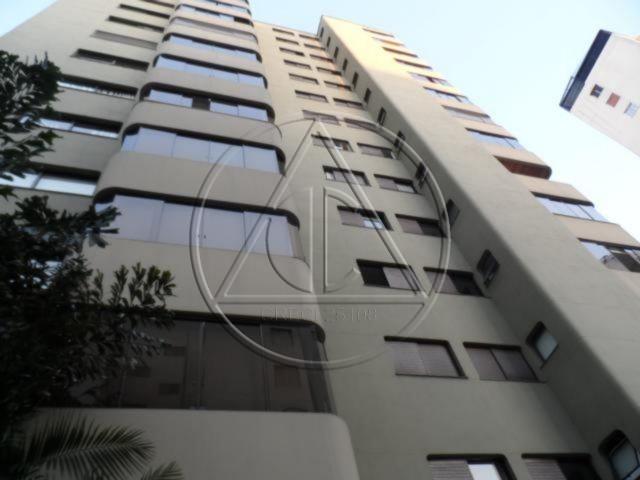 Apartamento à venda na JuruceMoema - 236_236_5556.jpg