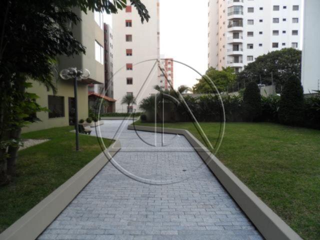 Apartamento à venda na JuruceMoema - 236_236_5558.jpg