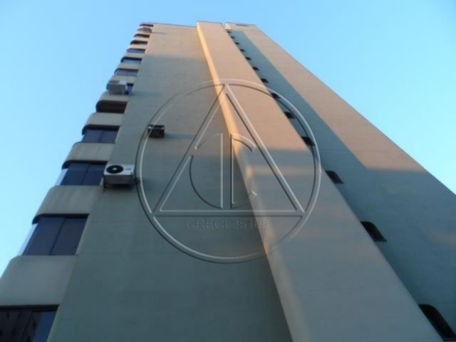 Apartamento à venda na JuruceMoema - 236_236_5560.jpg