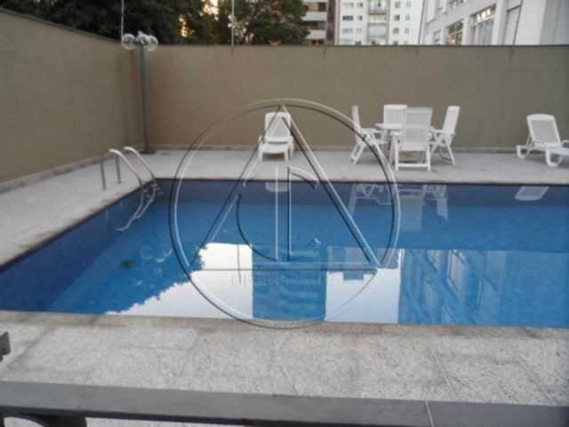 Apartamento à venda na JuruceMoema - 236_236_5562.jpg