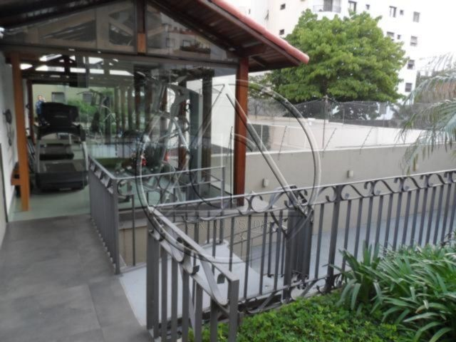 Apartamento à venda na JuruceMoema - 236_236_5563.jpg