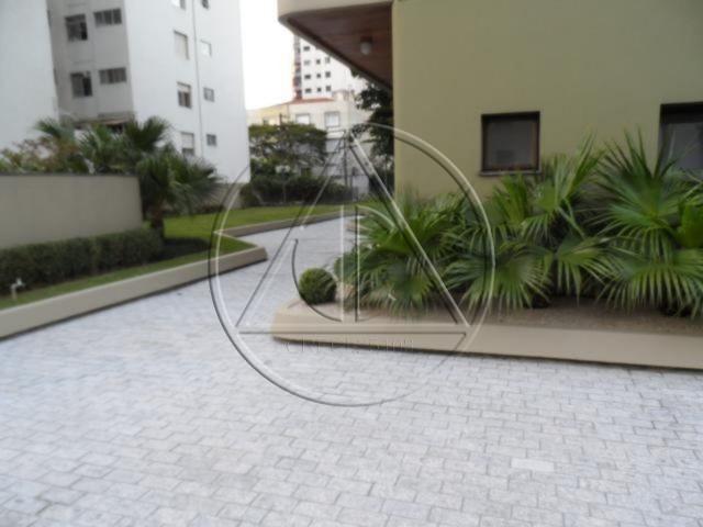 Apartamento à venda na JuruceMoema - 236_236_5565.jpg