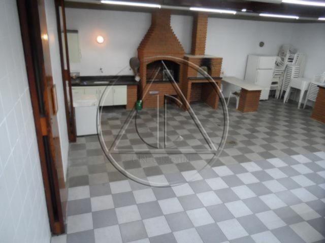 Apartamento à venda na JuruceMoema - 236_236_5566.jpg