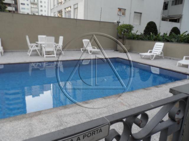 Apartamento à venda na JuruceMoema - 236_236_5567.jpg