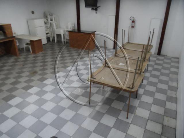 Apartamento à venda na JuruceMoema - 236_236_5568.jpg
