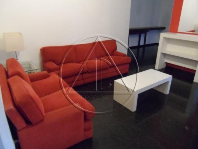 Apartamento à venda na JuruceMoema - 236_236_5569.jpg