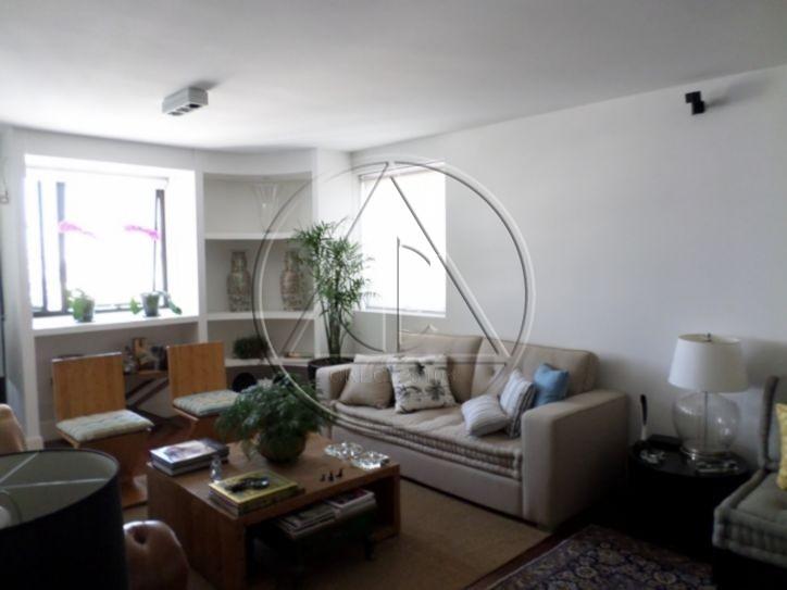 Apartamento à venda na ItuJardim América - 231_231_5391.jpg