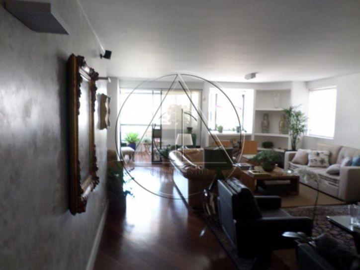 Apartamento à venda na ItuJardim América - 231_231_5392.jpg