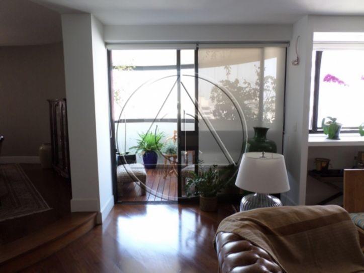 Apartamento à venda na ItuJardim América - 231_231_5393.jpg