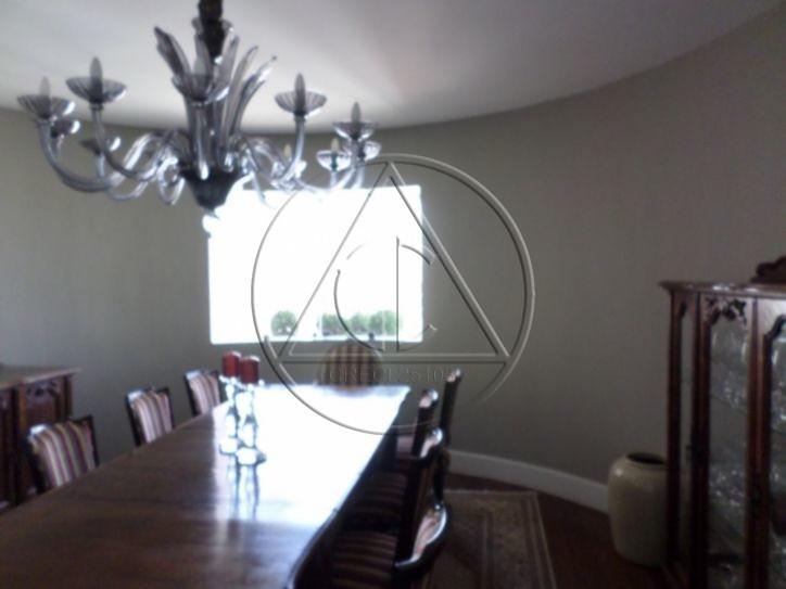 Apartamento à venda na ItuJardim América - 231_231_5398.jpg
