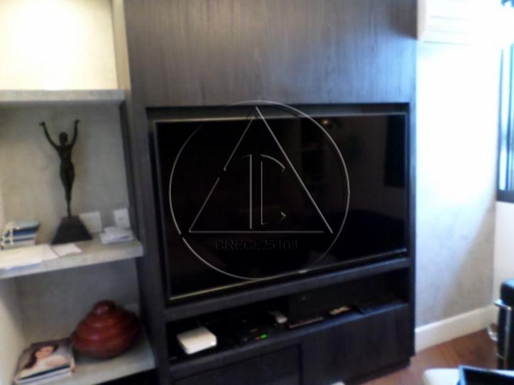 Apartamento à venda na ItuJardim América - 231_231_5399.jpg