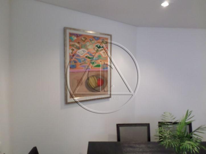 Apartamento à venda na ItuJardim América - 231_231_5401.jpg
