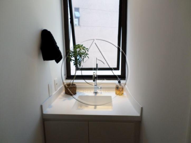 Apartamento à venda na ItuJardim América - 231_231_5402.jpg