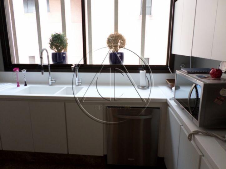 Apartamento à venda na ItuJardim América - 231_231_5403.jpg