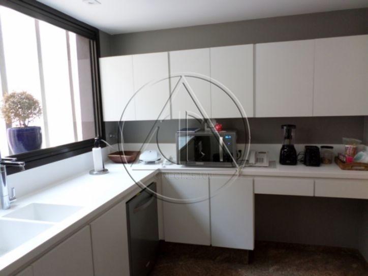 Apartamento à venda na ItuJardim América - 231_231_5404.jpg