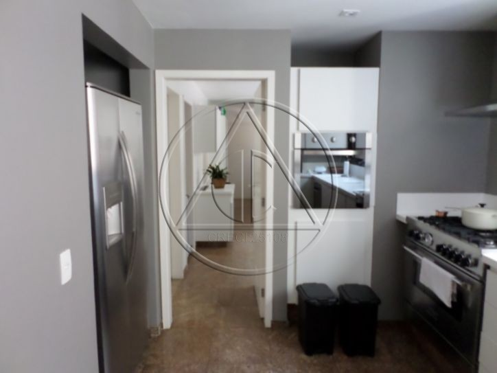 Apartamento à venda na ItuJardim América - 231_231_5406.jpg