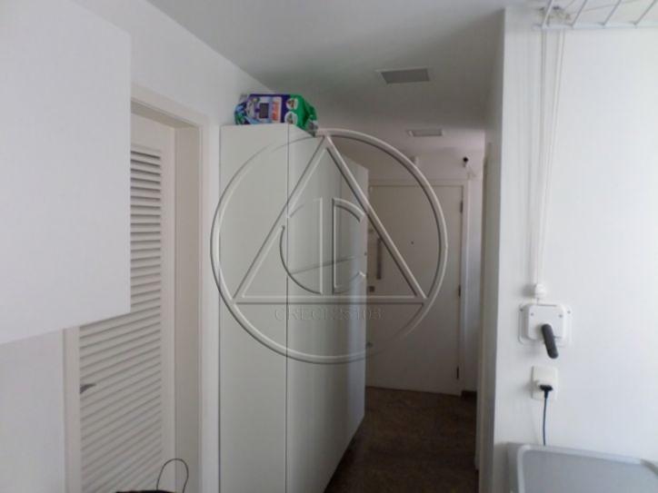 Apartamento à venda na ItuJardim América - 231_231_5407.jpg