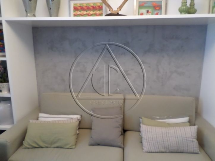 Apartamento à venda na ItuJardim América - 231_231_5410.jpg