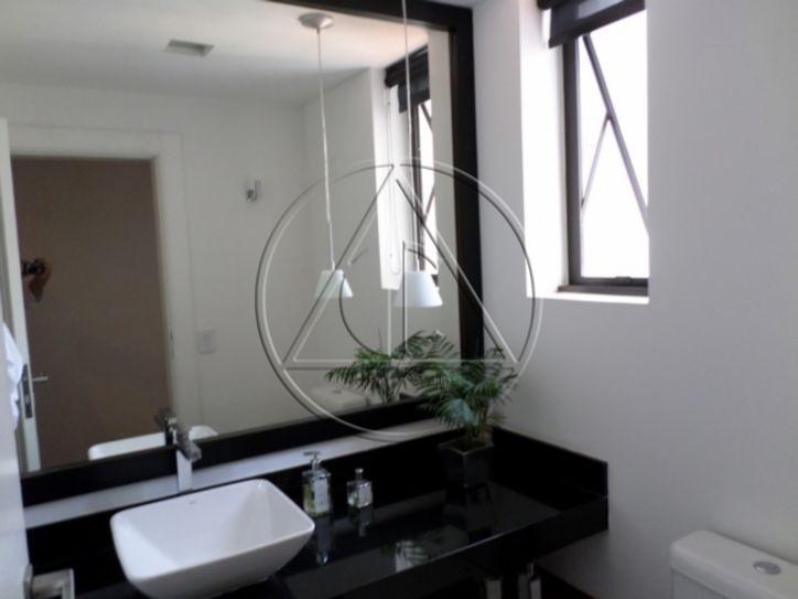 Apartamento à venda na ItuJardim América - 231_231_5411.jpg