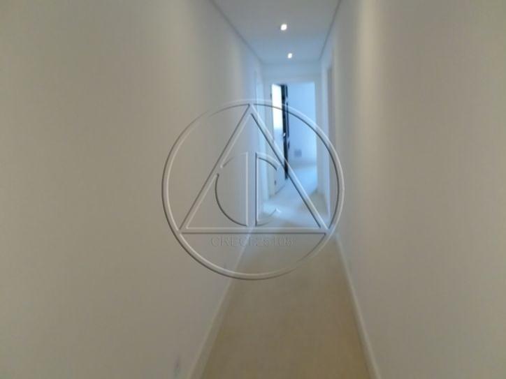 Apartamento à venda na ItuJardim América - 231_231_5413.jpg