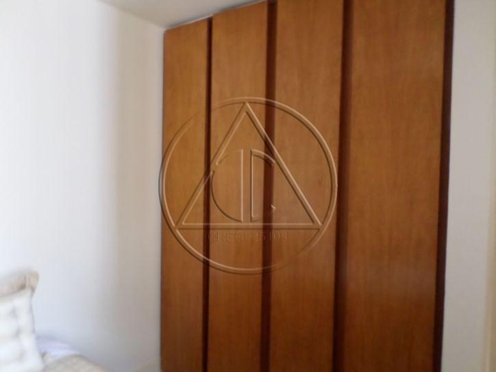Apartamento à venda na ItuJardim América - 231_231_5415.jpg